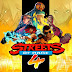 Streets Of Rage 4 - My Analysis & Review