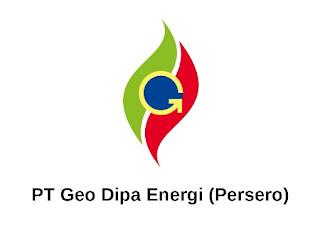 Seleksi Penerimaan Pegawai PT Geo Dipa Energi (Persero)