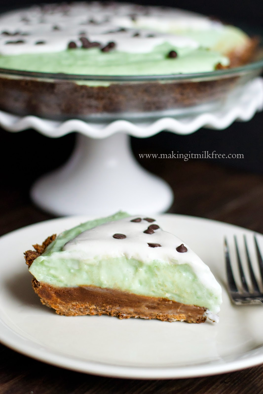 Pi(e)4All-gluten_free-vegan-grasshopper_pie