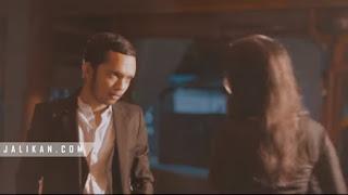 Lirik Lagu Mejanji di Jalan De Alot feat Ayu Dwari