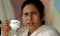 West-Bengal-violence-NHS-sent-notice-to-Mamta-Govt-पश्चिम बंगाल हिंसा: एनएचअारसी ने ममता सरकार को नोटिस भेजा