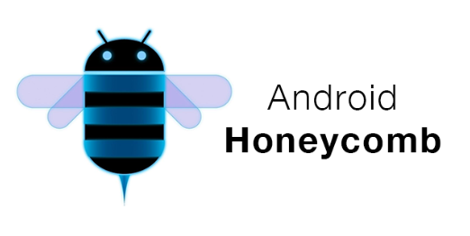 Android 3.0 Honeycomb download,Android 3.0 Honeycomb app