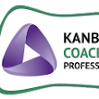 How to Get your Kanban Initiative Back on Track!