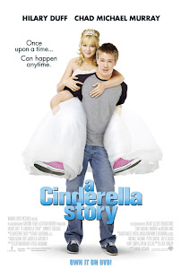 chandler massey movies