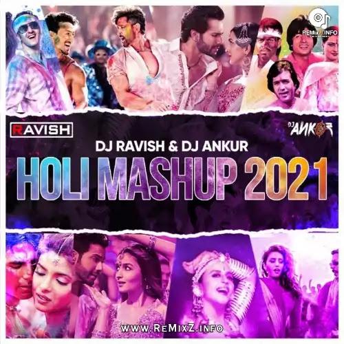 holi-mashup-2021