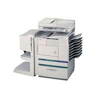 Sharp AR-P350 Driver and Software Printer