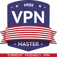 Download VPN Master Premium
