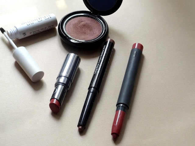 5 Fabulous Beauty Must Haves From Bite Beauty, Milk Makeup, Marc Jacobs, Chantecaille and Bobbi Brown