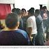Polisi Tangkap 'Otak Pelaku' Pembunuhan Satu Keluarga di Medan