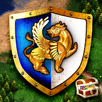 Heroes Magic World Mod Apk