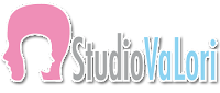 Studio Valori
