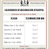 Calendario de vacunación Antigripal en Ranchos