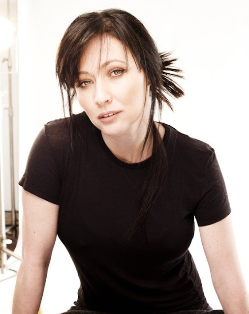 Shannen Doherty age, Net worth, Married, Sean Doherty, Dead, Rosa Elizabeth Doherty, Kurt Iswarienko, Jason Priestley, Rose Mcgowan, Luke Perry, Jennie Garth, Holly Marie Combs, Julian Mcmahon, Alyssa Milano, Sarah Michelle Gellar, Sexy, Today, Now, Hot, Young, 90210, Says, Scare Tactics, Riverdale, Our House, Little House On The Prairie, Leaving Charmed, Dancing With The Stars, Brenda Walsh, Charmed, Leather, Jennie Garth, Beverly Hills, Prue Halliwell, Filmografia, Melissa Gilbert, Jenny Wilder, Actress, Height, Husband, Weight, Wiki, Family, Bio, how old