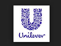 Beasiswa Unilever 2017/2018