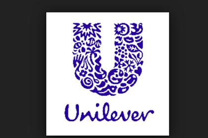 Beasiswa Unilever