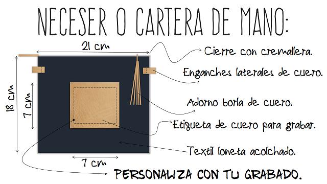 neceser-cartera-mano-personalizada-etiqueta-cuero-nombre-iniciales-logo-monograma-espana.jpg