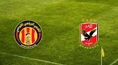 نتيجة مباراة الأهلي والترجي التونسي كورة لايف kora live بتاريخ 26-06-2021 دوري أبطال أفريقيا