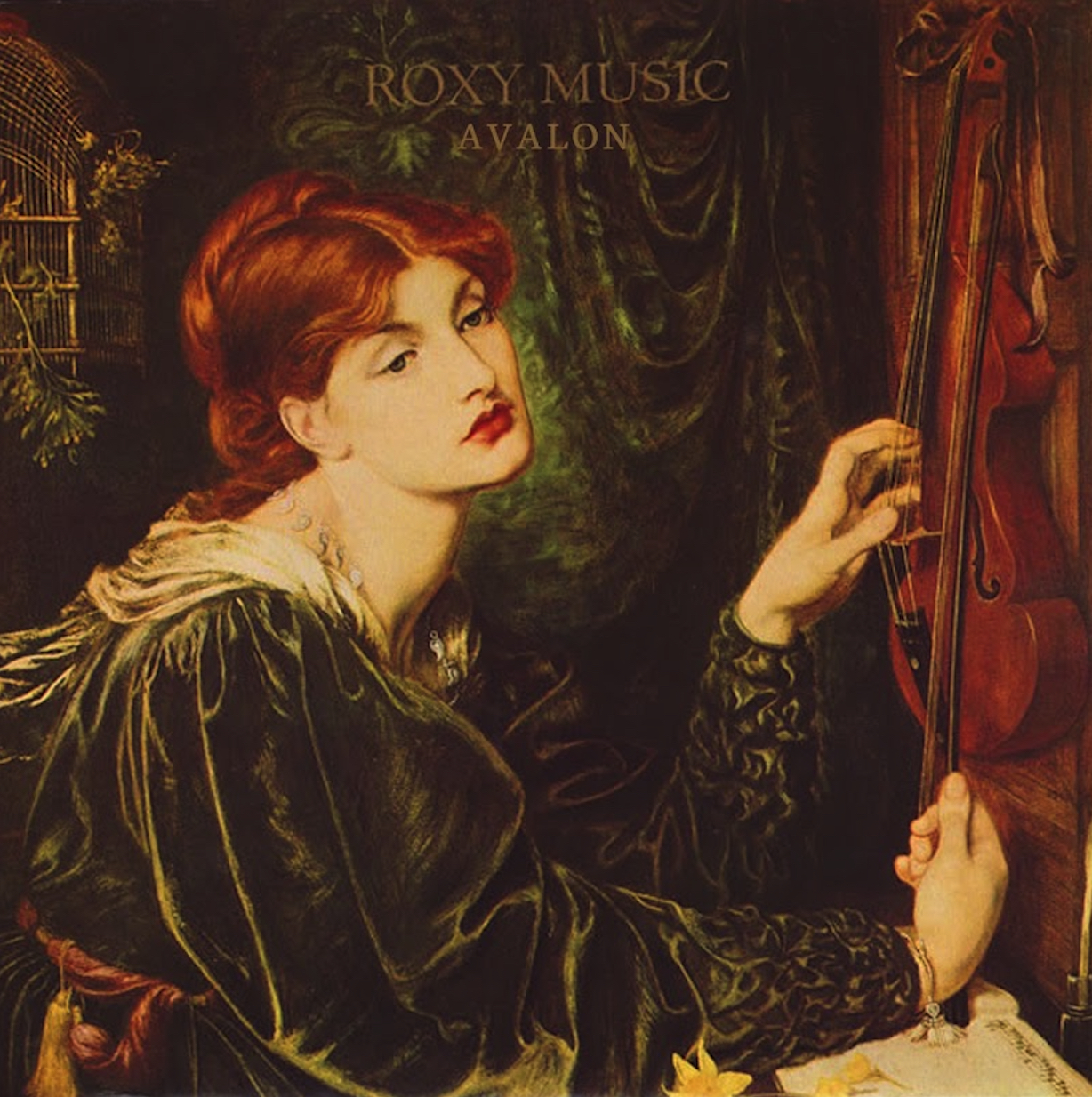 avalon mature singles Avalon (roxy music album) singles from avalon more than this released: april 1982 beautiful set of songs represents a mature peak.