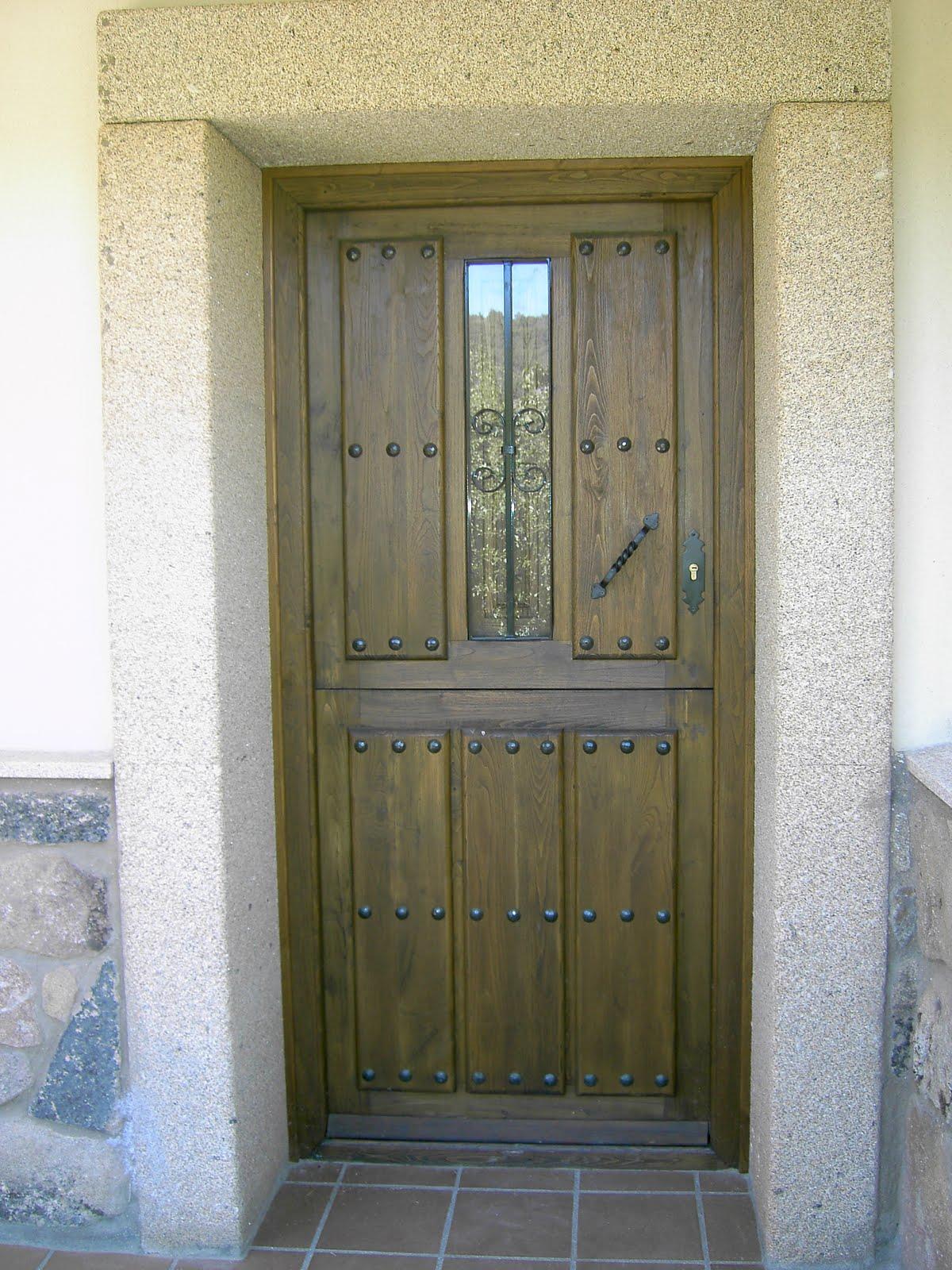 Formas De Puertas Ojo De Buey Precio Stock De Puertas Muebles