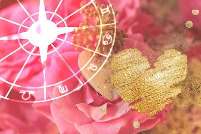 Horoscopul dragostei, 27 septembrie - 3 octombrie 2021