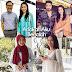 Telemovie Adakah Aku Bersalah Lakonan Hasnul Rahmat, Farah Nabilah, Shah Jaszle