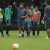 Tak Terdaftar, Timnas Indonesia U-22 Terancam Batal Tampil Di ISG 2017