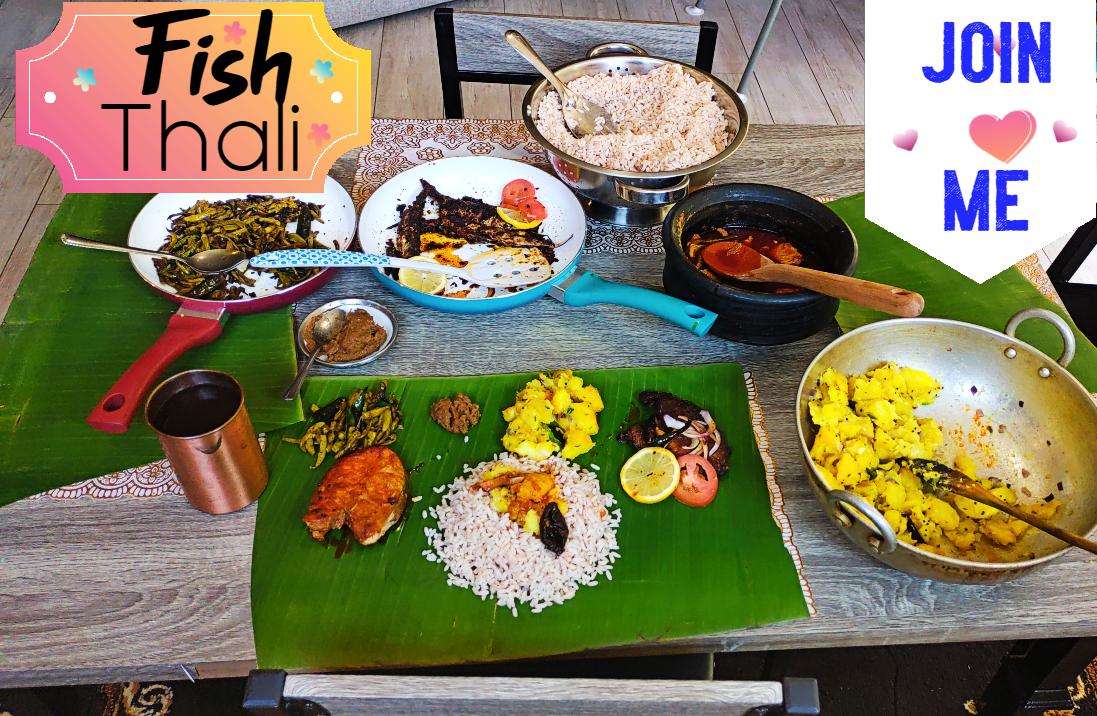 fish-thali-kerala-style