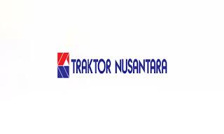 Lowongan Kerja PT Traktor Nusantara Bulan Maret 2020