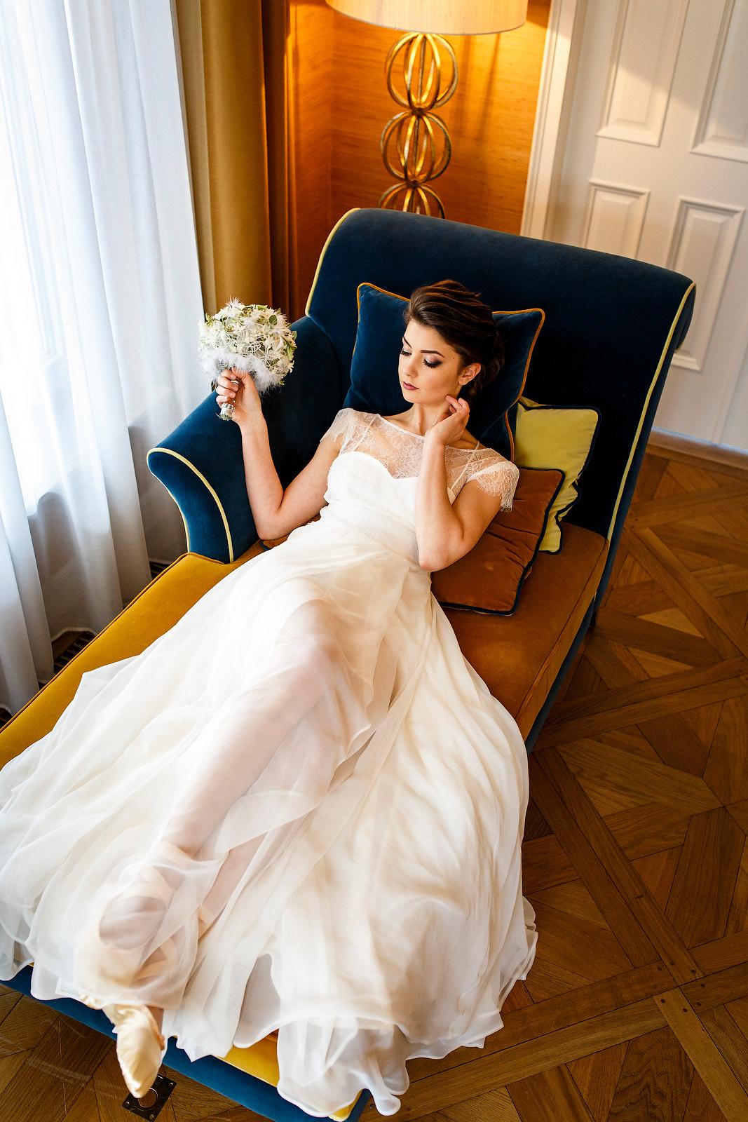 Hochzeit feiern im Falkenstein Grand, Königstein im Taunus