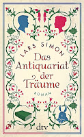 https://www.dtv.de/buch/lars-simon-das-antiquariat-der-traeume-21931/