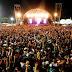 BAHIA / Seis municípios baianos cancelam os tradicionais festejos juninos
