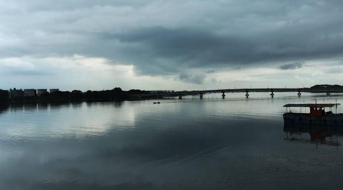Monsoon 2021 | आनंदाची बातमी : मान्सून अंदमानात दाखल