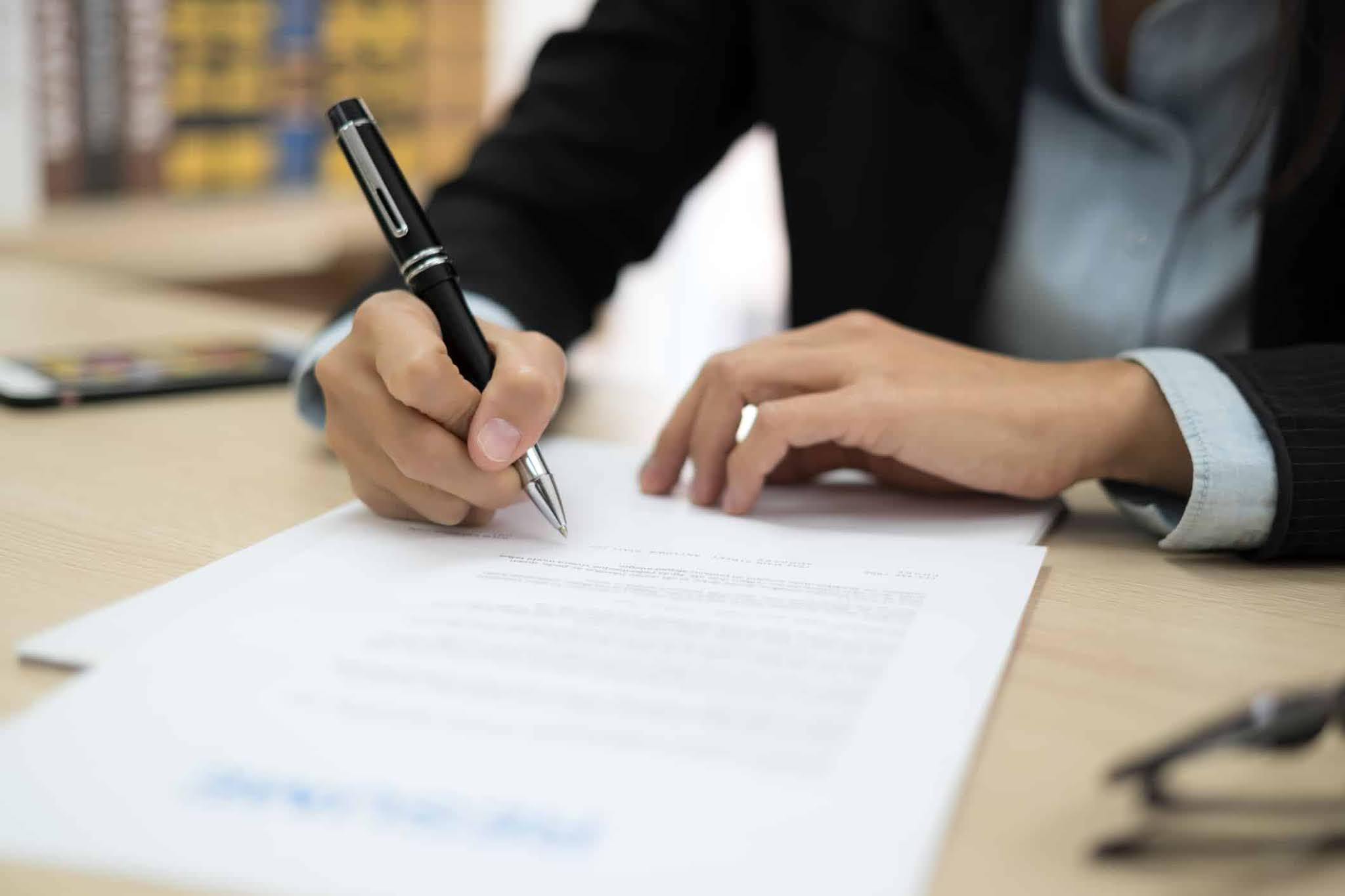 Corporate Expect and Art of Resume Writing Materials