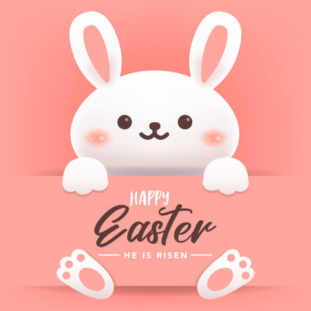 Happy Easter Pictures Free Download for Facebook