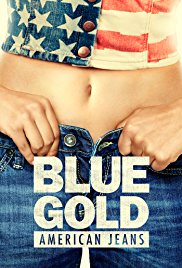 Watch Blue Gold: American Jeans Online Free 2014 Putlocker