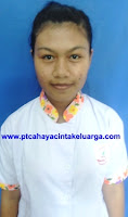 Siti Rowiyah Baby Sitter Babysitter Perawat Pengasuh Suster Anak Bayi Balita Nanny