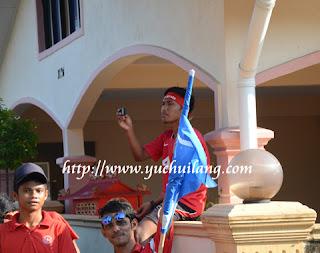 Budak UMNO