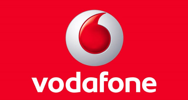 This is all you should know about Vodafone Prepaid Flex Packs