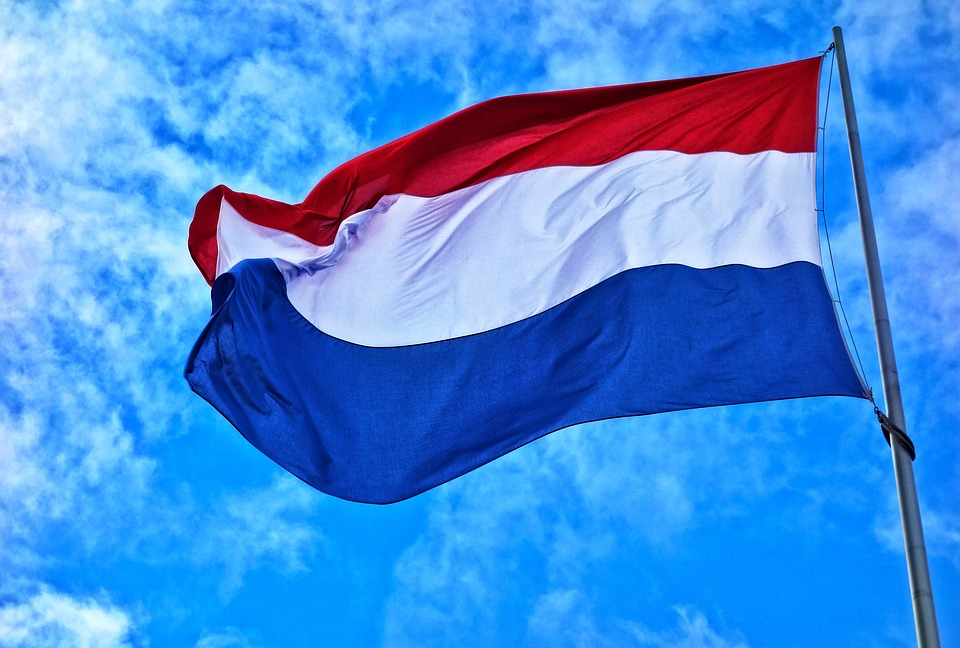 नीदरलैंड या होलेंड के बारे में रोचक तथ्य - Information and Facts about Netherlands in Hindi