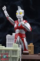 S.H. Figuarts Ultraman Ace 18