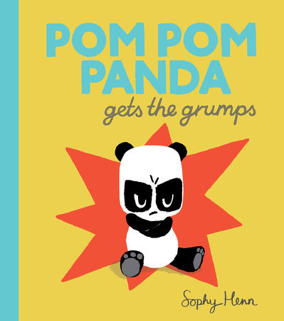 Panda Craft Ideas: Companion Book Pom Pom Panda