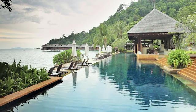 السياحة في ماليزيا وأفضل 5 اماكن للزيارة