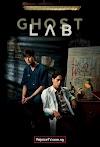 [Movie] Ghost Lab (2021) {Thai}