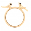 Ella's Wishlist: Birdy Ring!