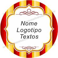 https://www.marinarotulos.com.br/rotulos-para-produtos/adesivo-outono-label-redondo