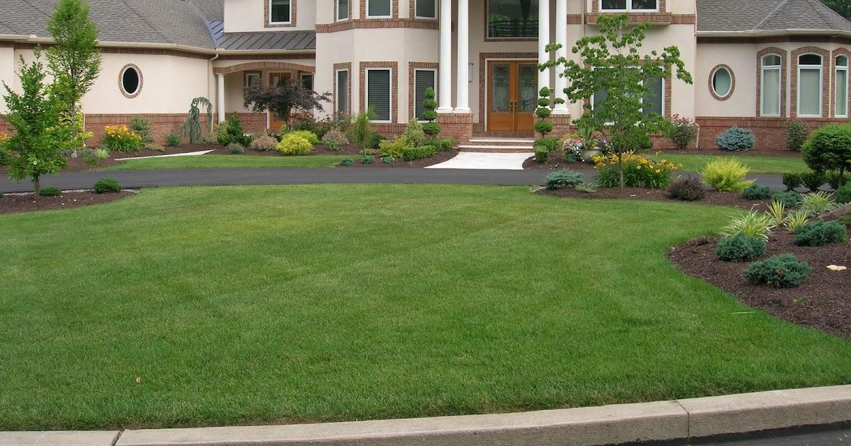 Peter Blog: Lowes Free Landscaping Design Software Download