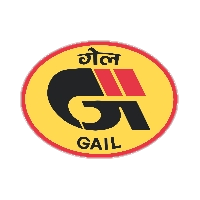 GAIL%2BIndia%2BLimited Online Form Filling Govt Jobs In India on
