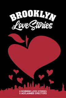 Brooklyn Love Stories – review