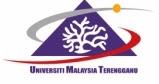 (UMT) Universiti Malaysia Terengganu
