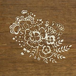 http://www.papelia.pl/tekturka-bukiet-kwiatowy-lantana-p-556.html